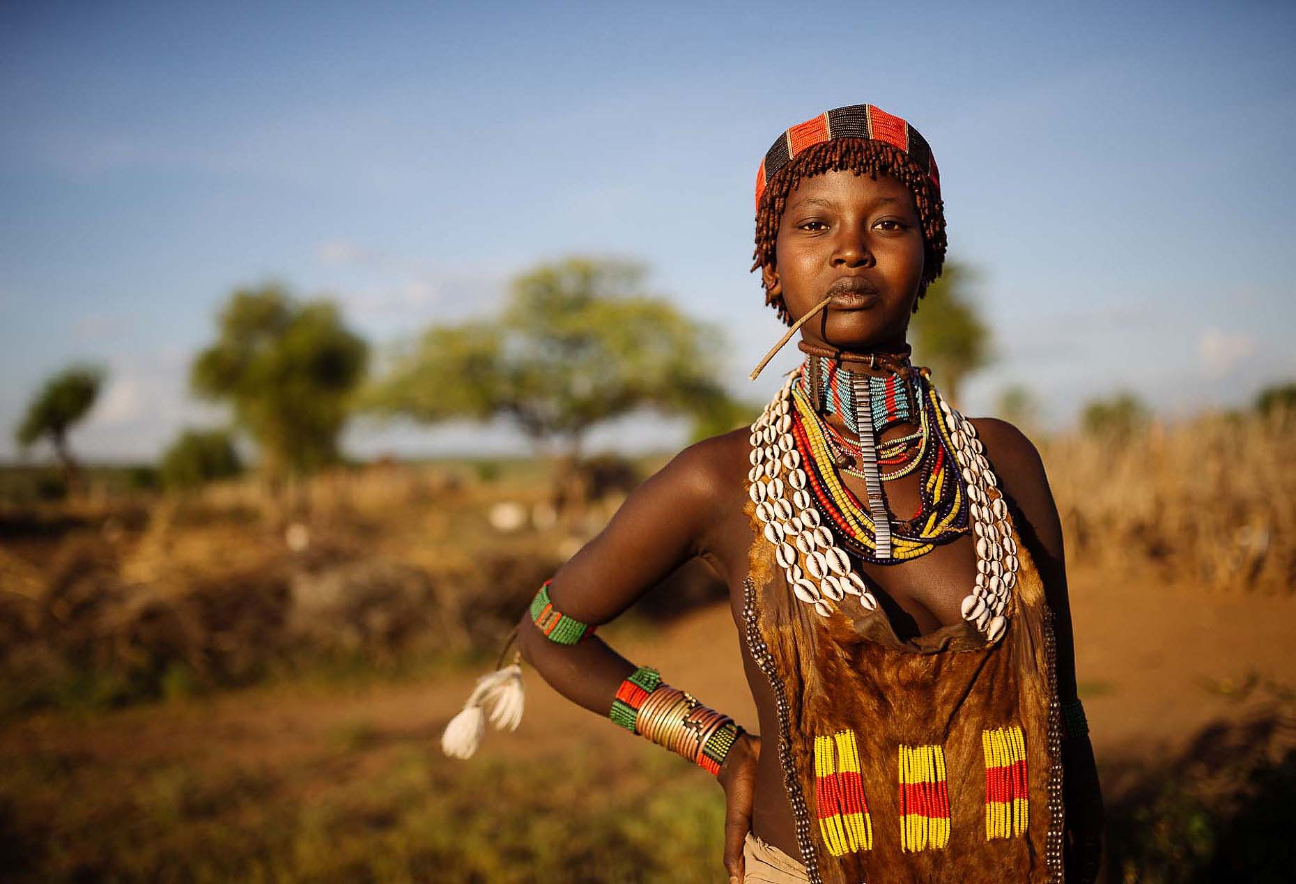 BEN_PIPE_PHOTOGRAPHY_TRIBES_OF_ETHIOPIA_01