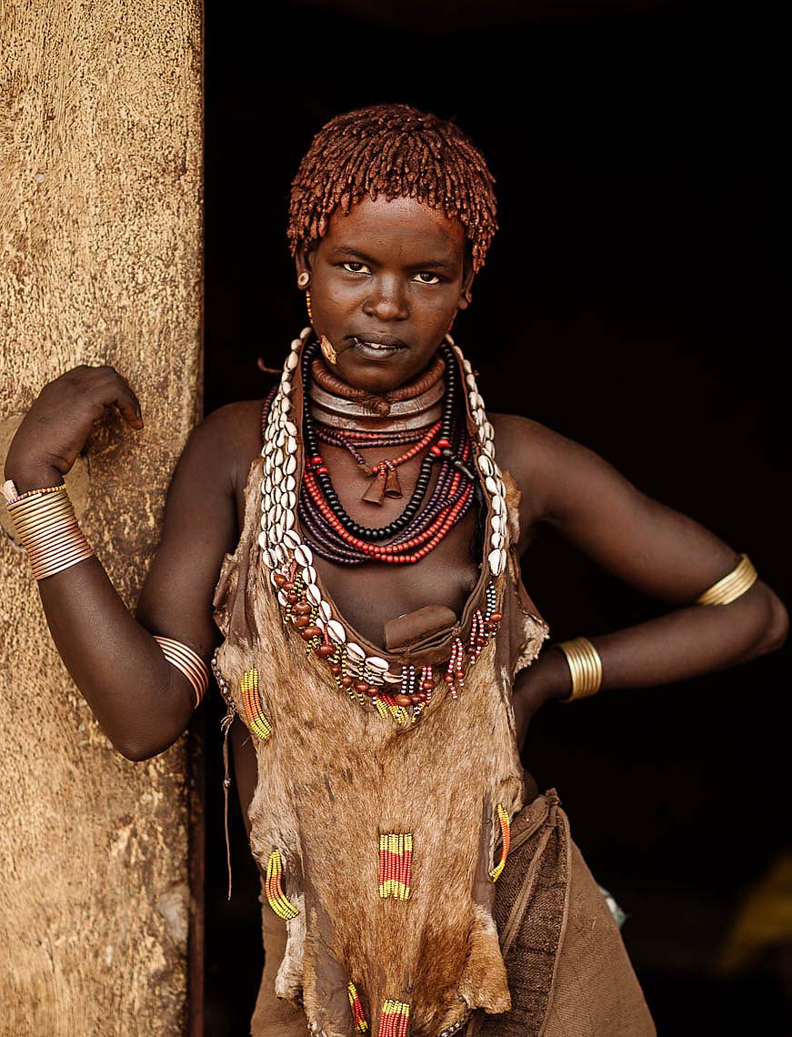 BEN_PIPE_PHOTOGRAPHY_TRIBES_OF_ETHIOPIA_03