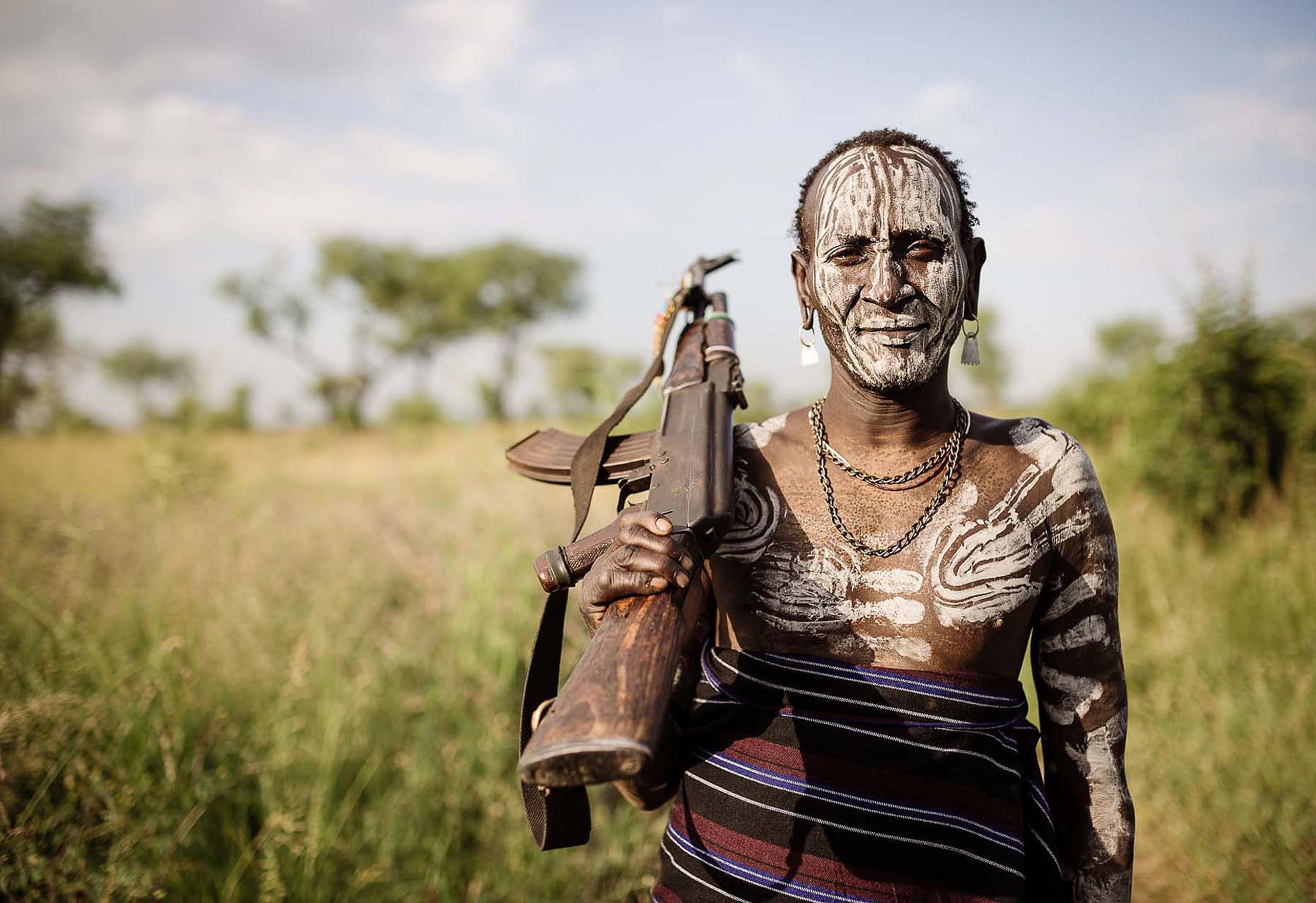 BEN_PIPE_PHOTOGRAPHY_TRIBES_OF_ETHIOPIA_11