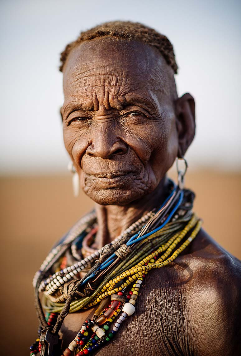 BEN_PIPE_PHOTOGRAPHY_TRIBES_OF_ETHIOPIA_13