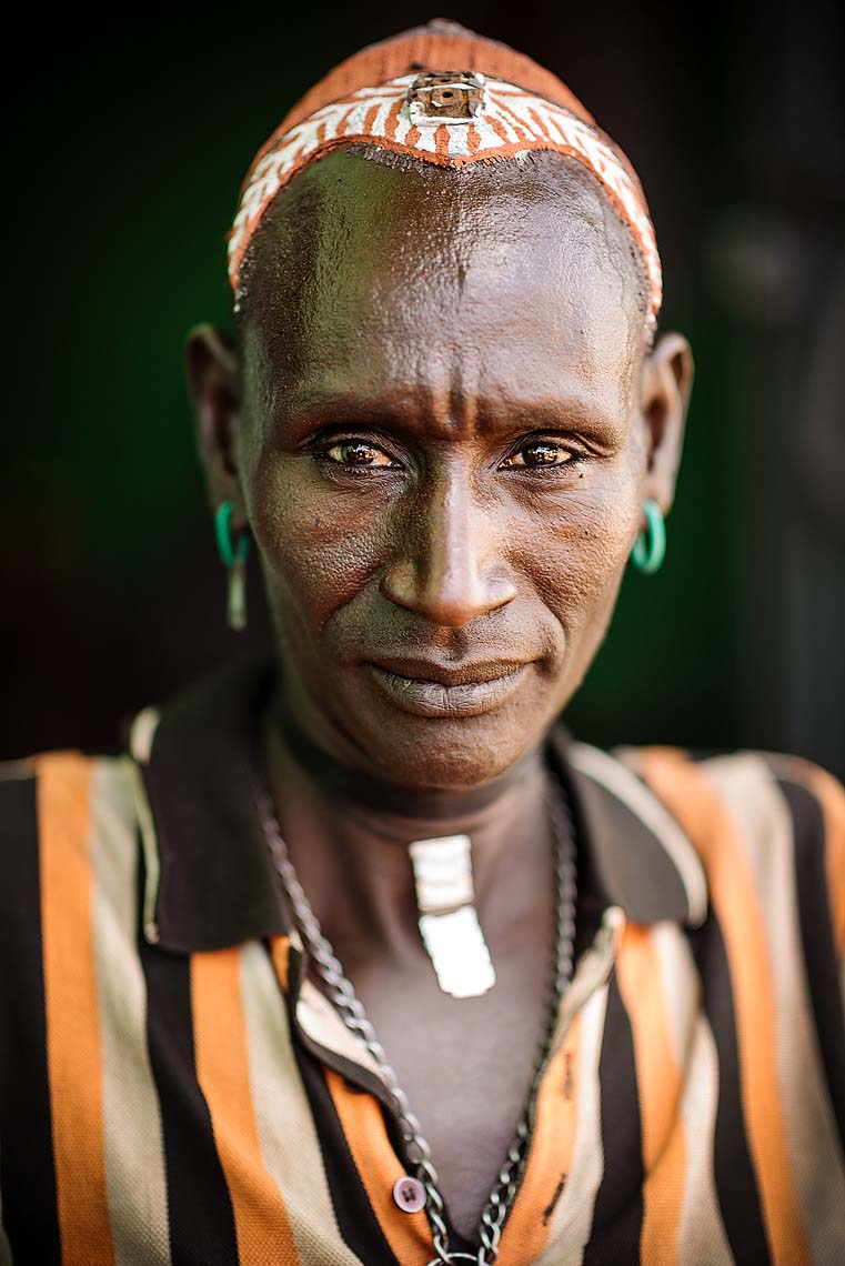 BEN_PIPE_PHOTOGRAPHY_TRIBES_OF_ETHIOPIA_16