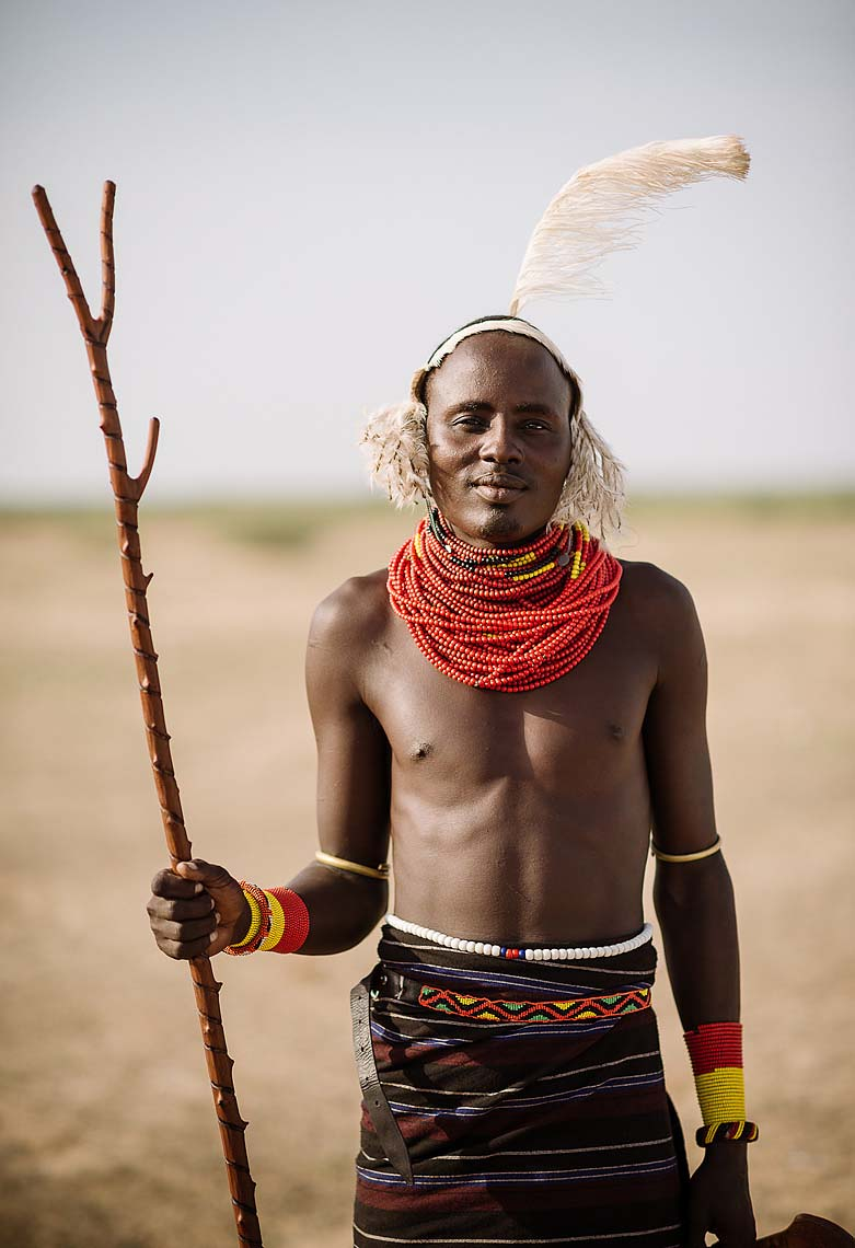 BEN_PIPE_PHOTOGRAPHY_TRIBES_OF_ETHIOPIA_17
