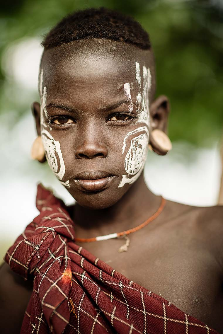 BEN_PIPE_PHOTOGRAPHY_TRIBES_OF_ETHIOPIA_26