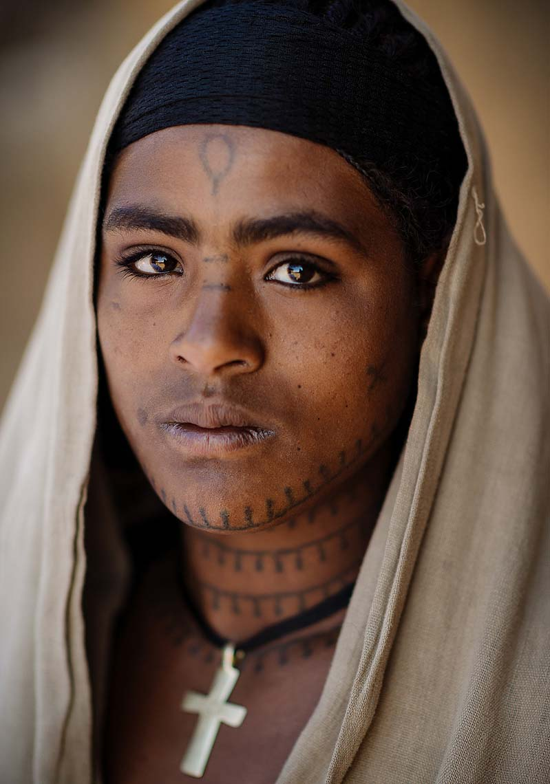 BEN_PIPE_PHOTOGRAPHY_TRIBES_OF_ETHIOPIA_33