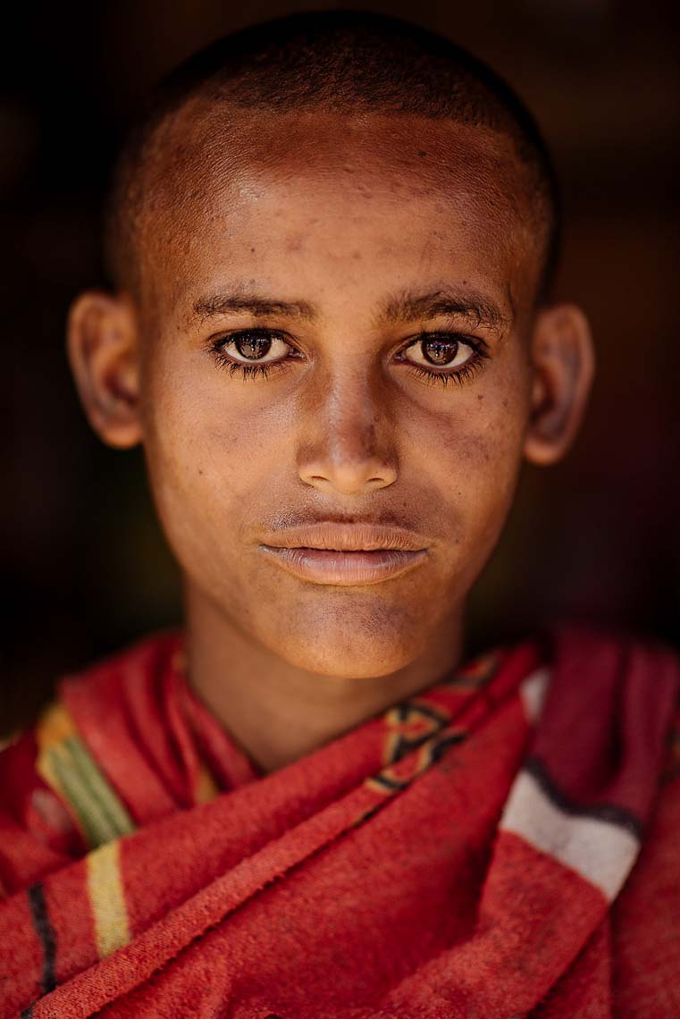 BEN_PIPE_PHOTOGRAPHY_TRIBES_OF_ETHIOPIA_34