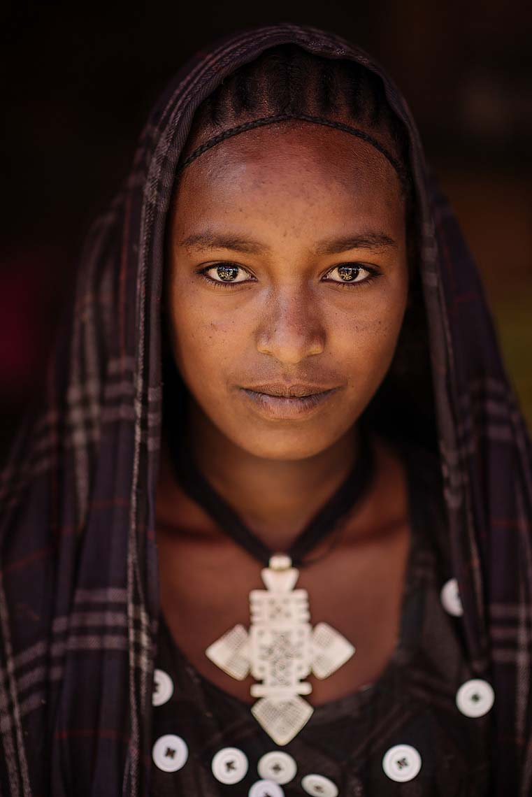 BEN_PIPE_PHOTOGRAPHY_TRIBES_OF_ETHIOPIA_35