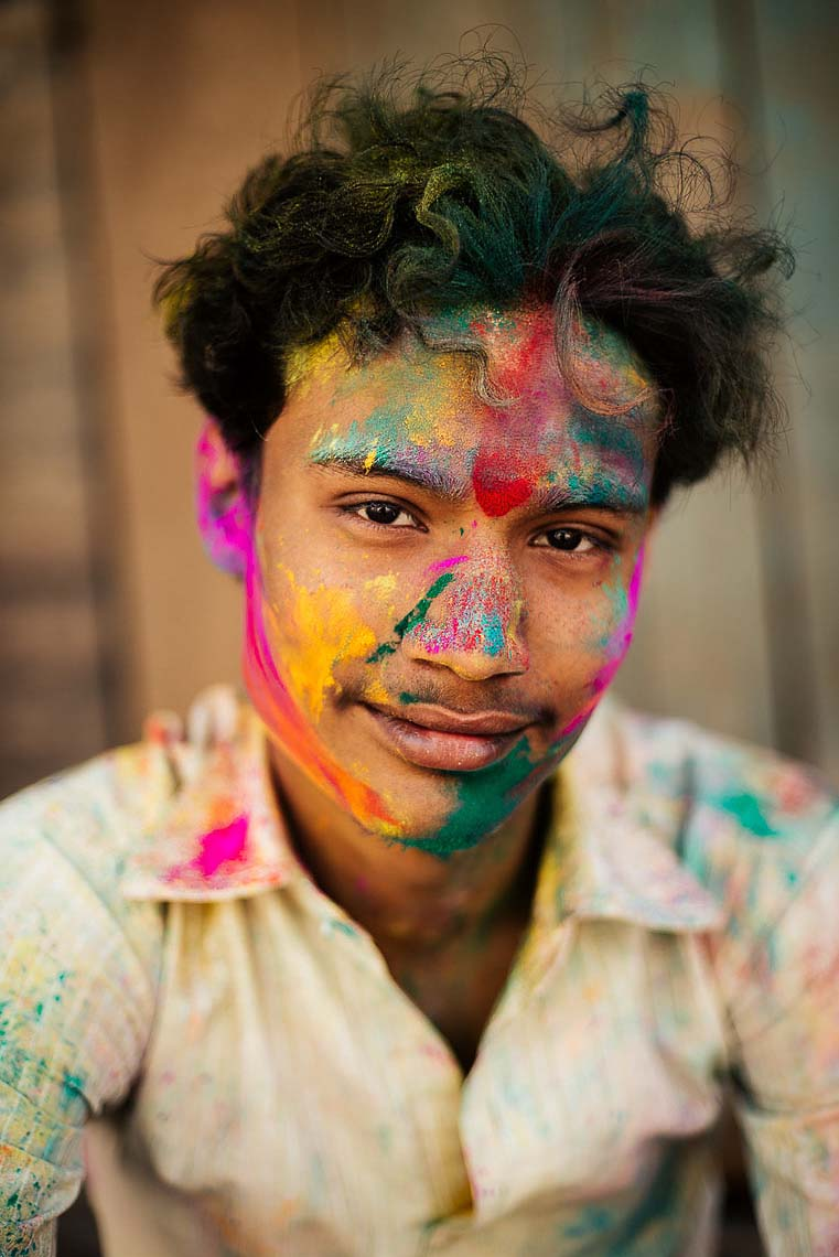 Holi-Festival-Portrait-Boy-Indian-Tradition-Colour-India-011