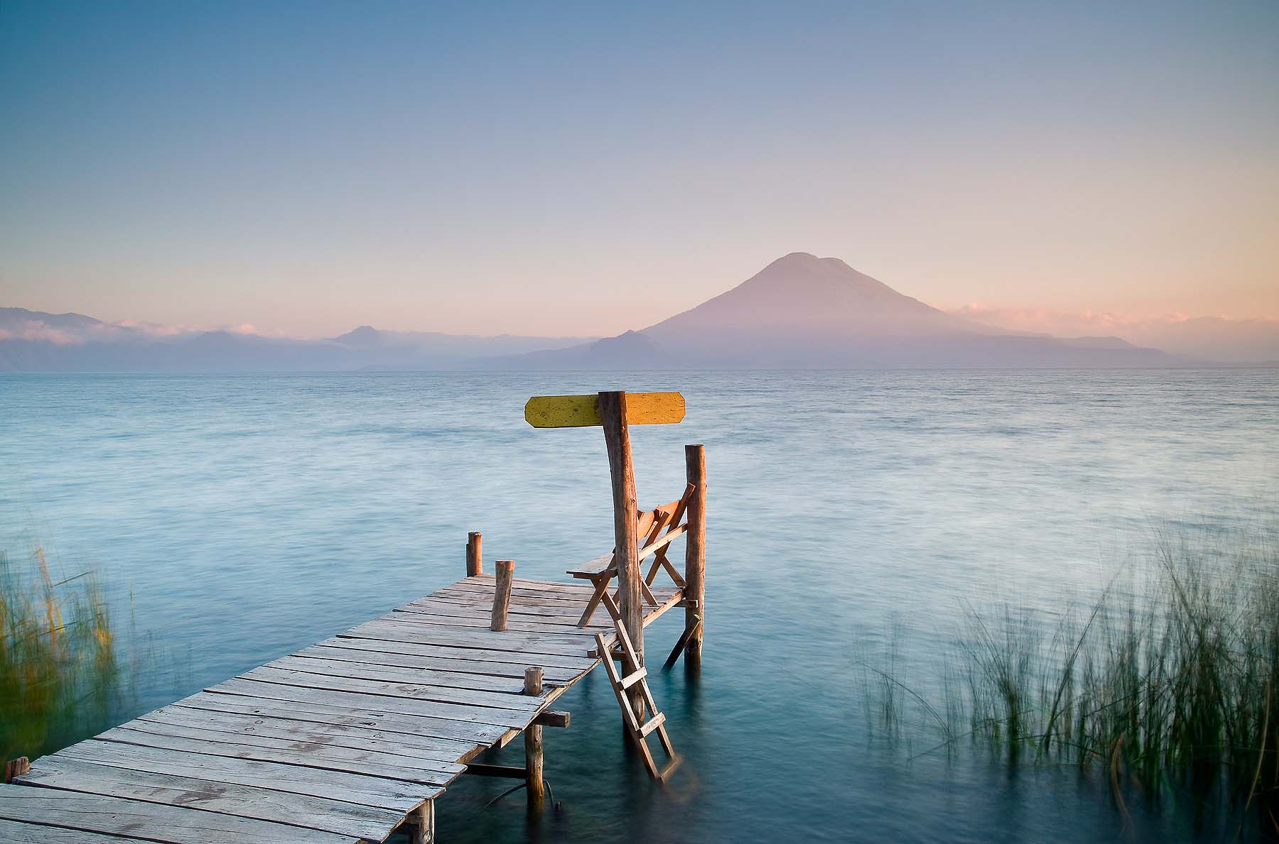 Santa-Cruz-Laguna-Lake-Atitlan-Highlands-Guatemala-Travel