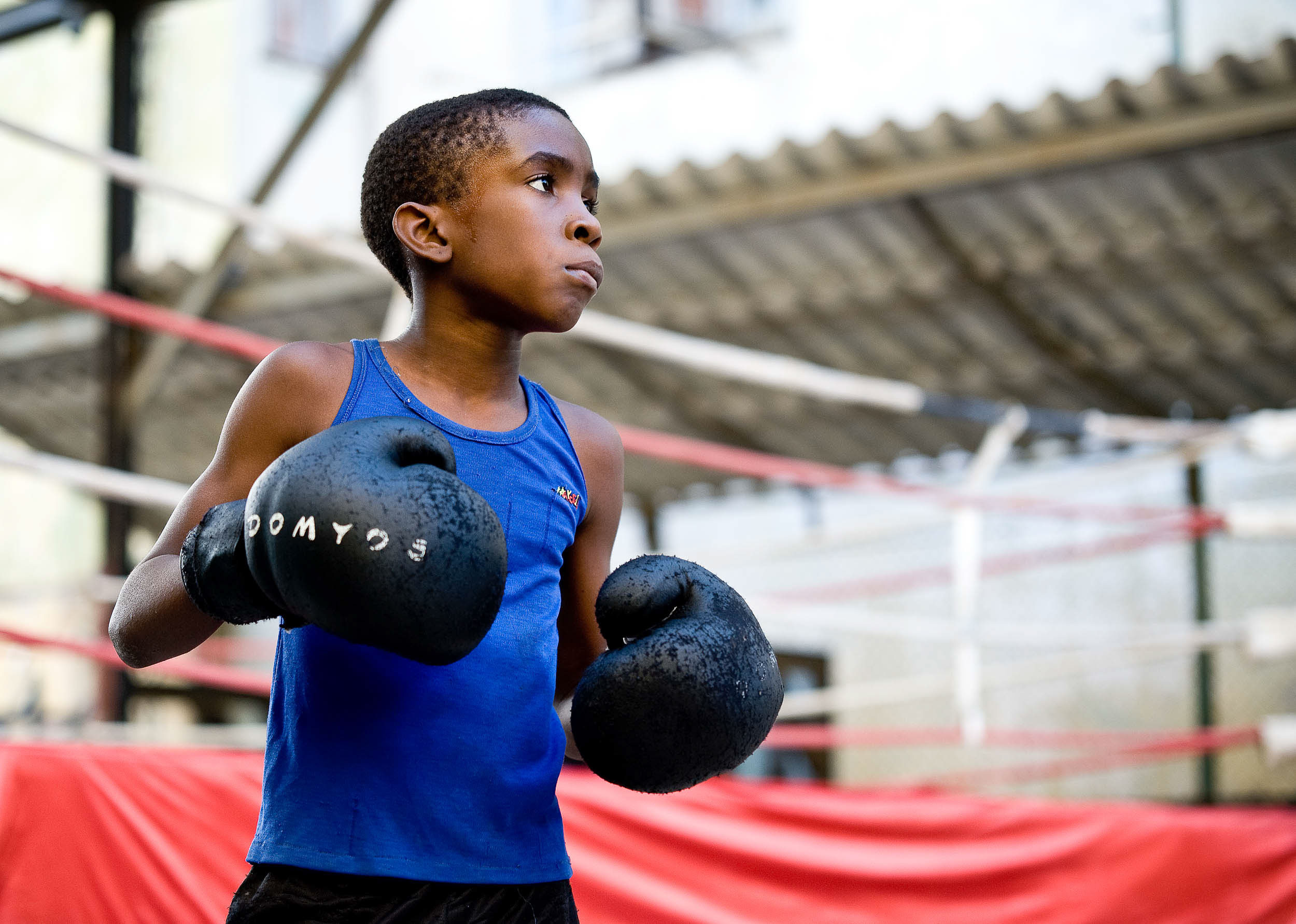 boxer-boy-training-cuban-sport-ring-boxing-havana-cuba