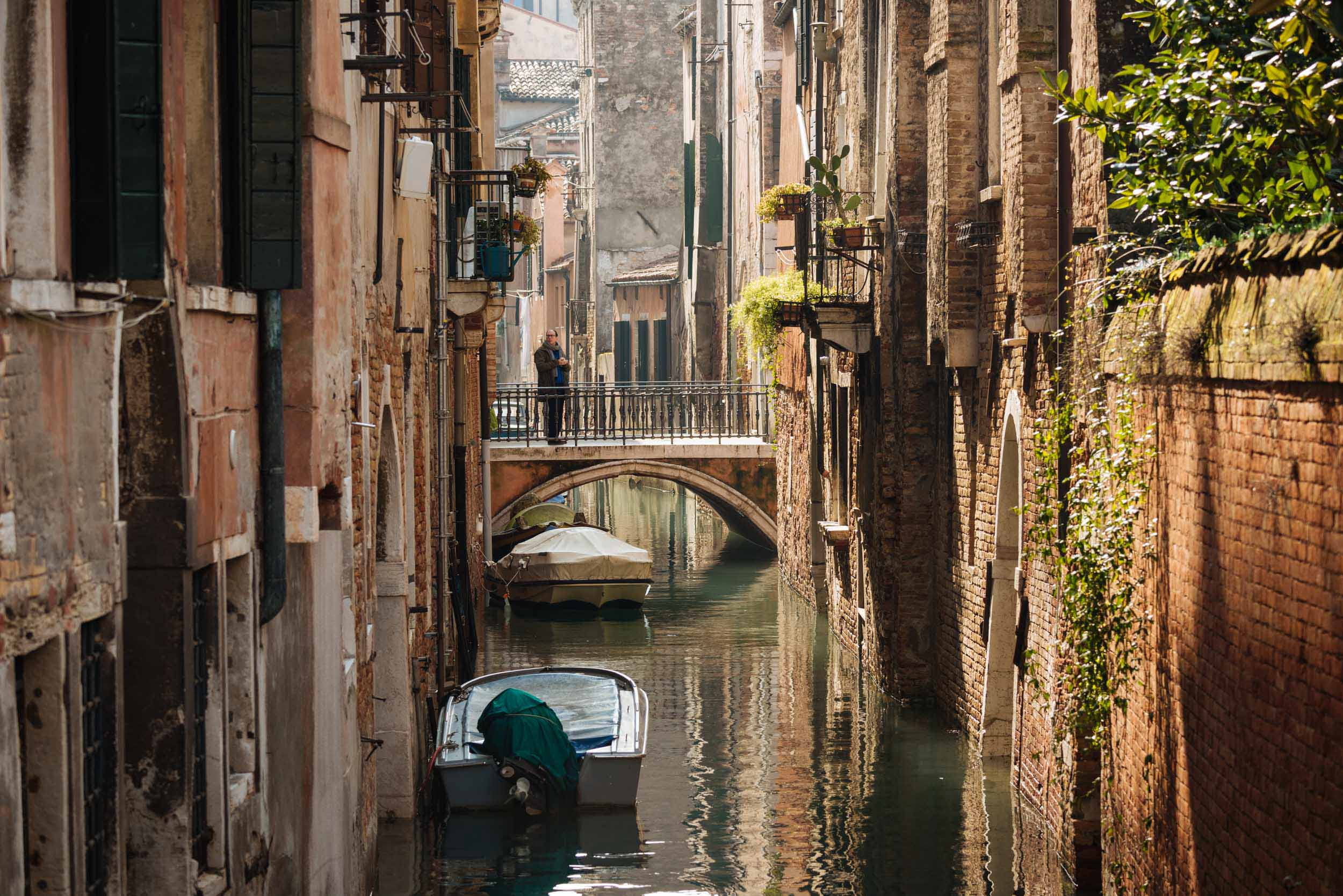 canal-venice-travel-tourist-destination-italy