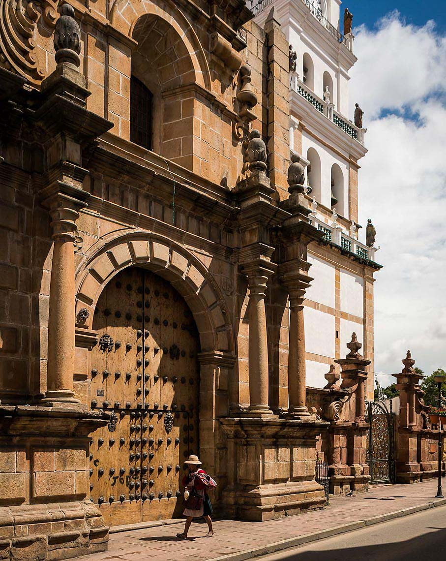 cathedral-architecture-street-sucre-city-bolivia-08
