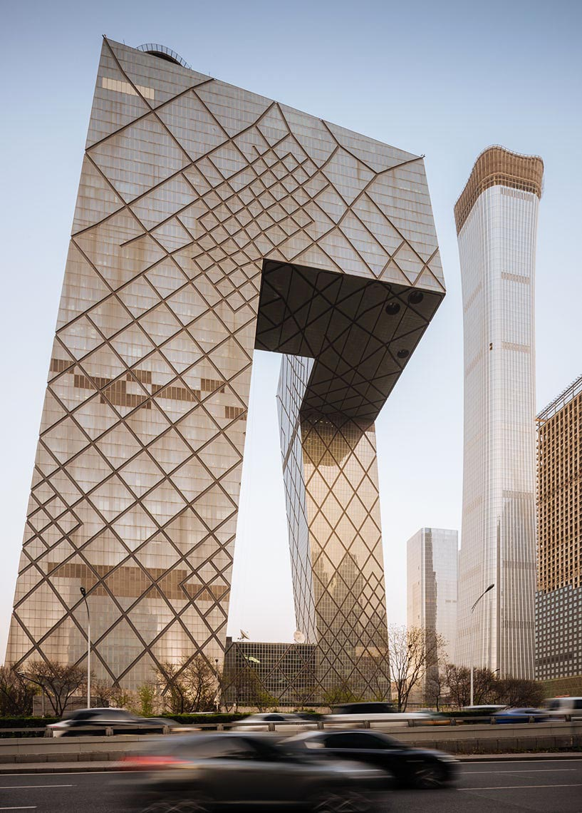 cctv-building-exterior-modern-architecture-beijing-china-24