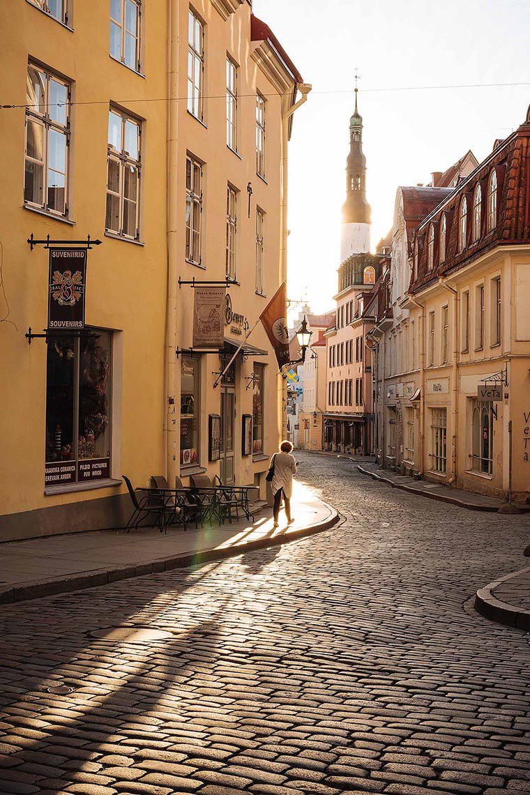 cobbled-street-traditional-tallinn-estonia-baltic-travel-destination
