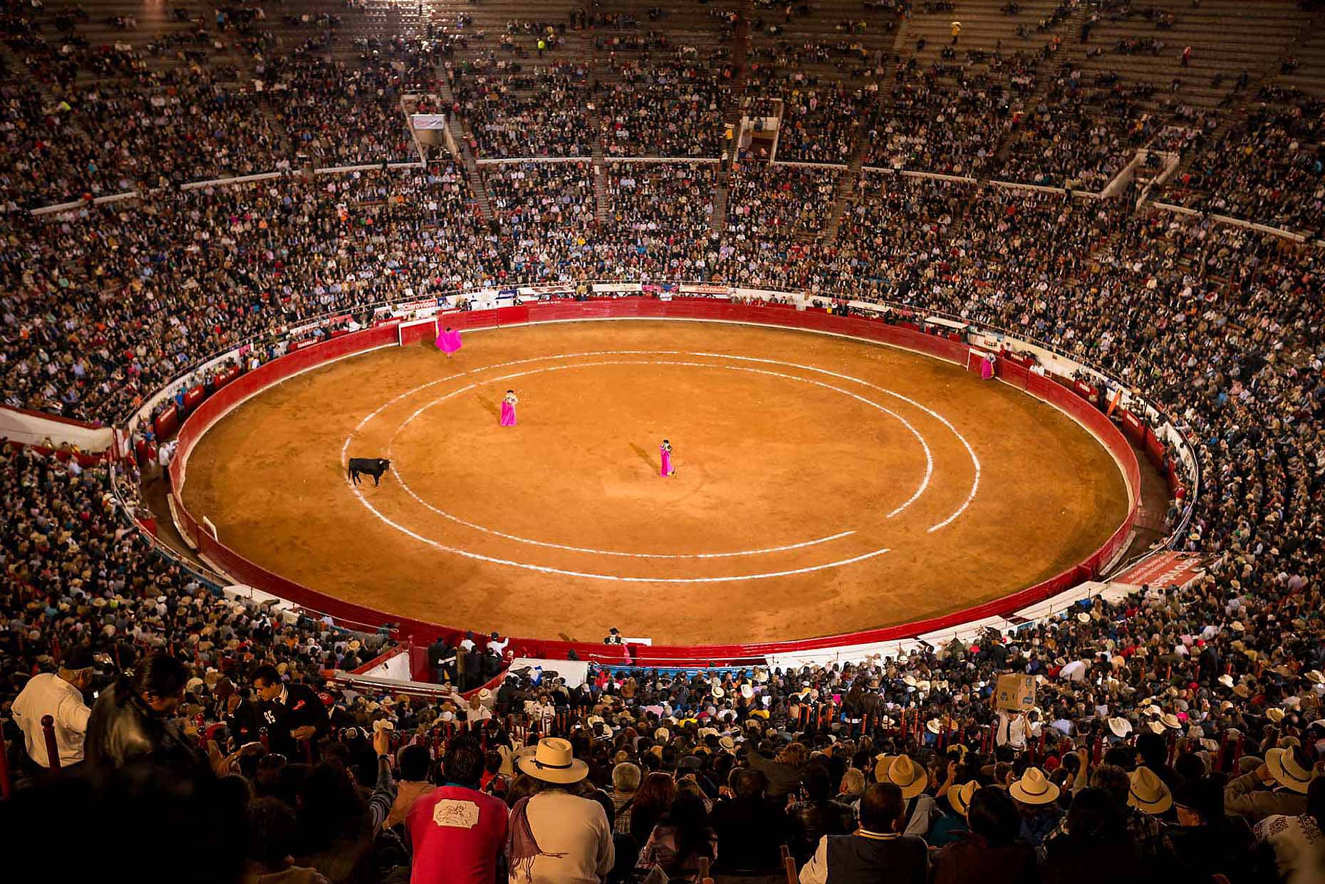 corrida-de-toros-bullfight-plaza-mexico-city-bullring-26