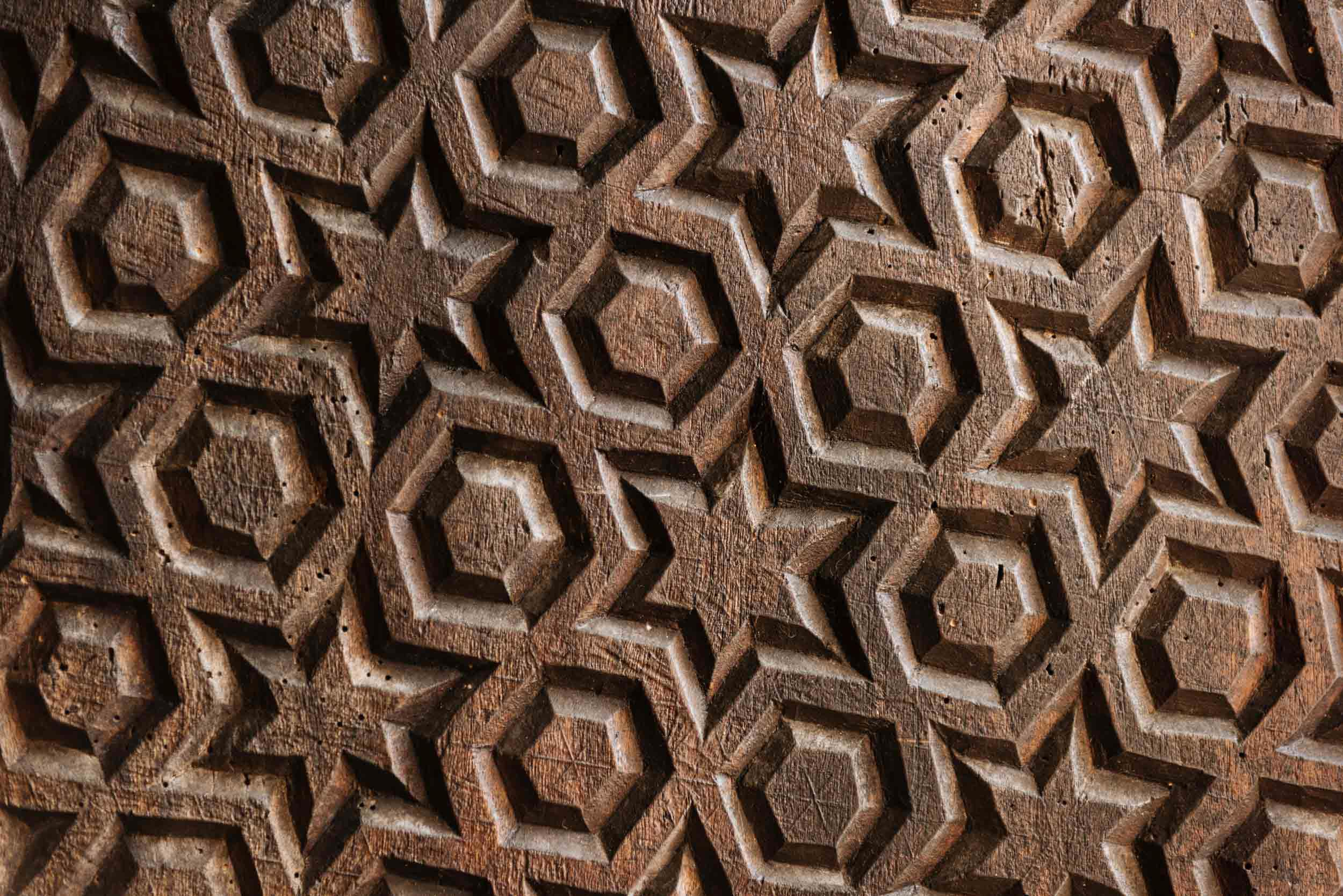 detail-tradition-pocitelj-wood-bosnia-hercegovina