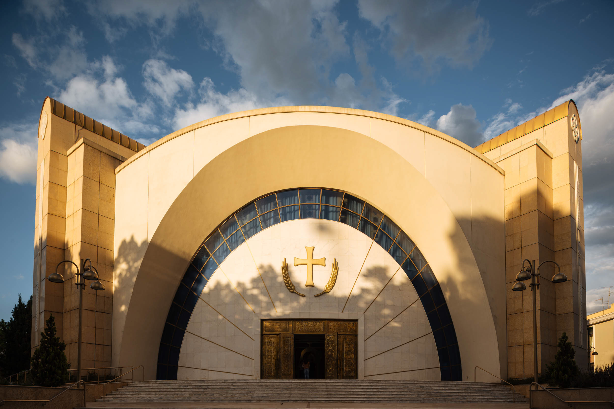 exterior-cathedral-orthodox-christian-architecture-tirana-albania