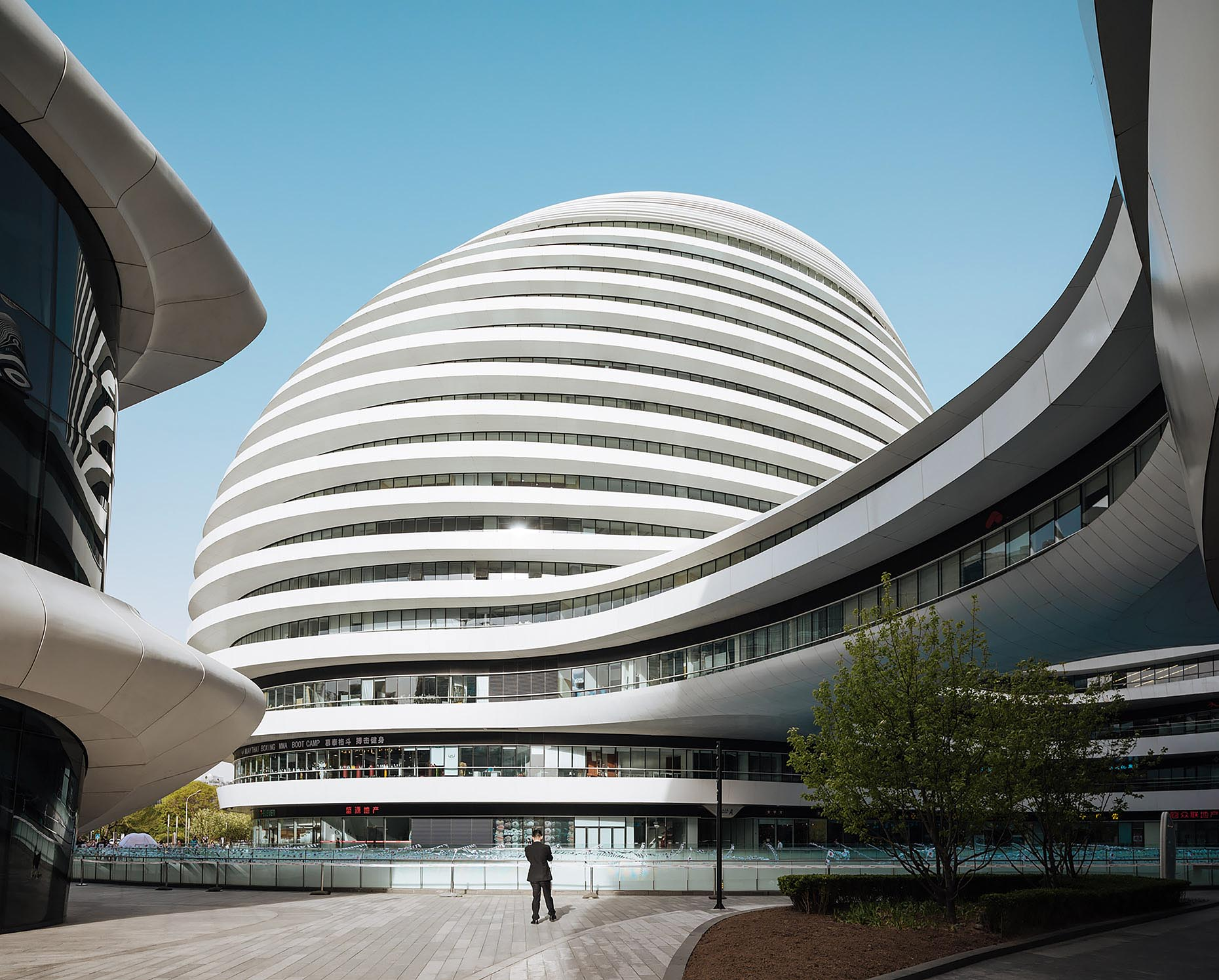 galaxy-soho-building-zaha-hadid-modern-architecture-beijing-china-23