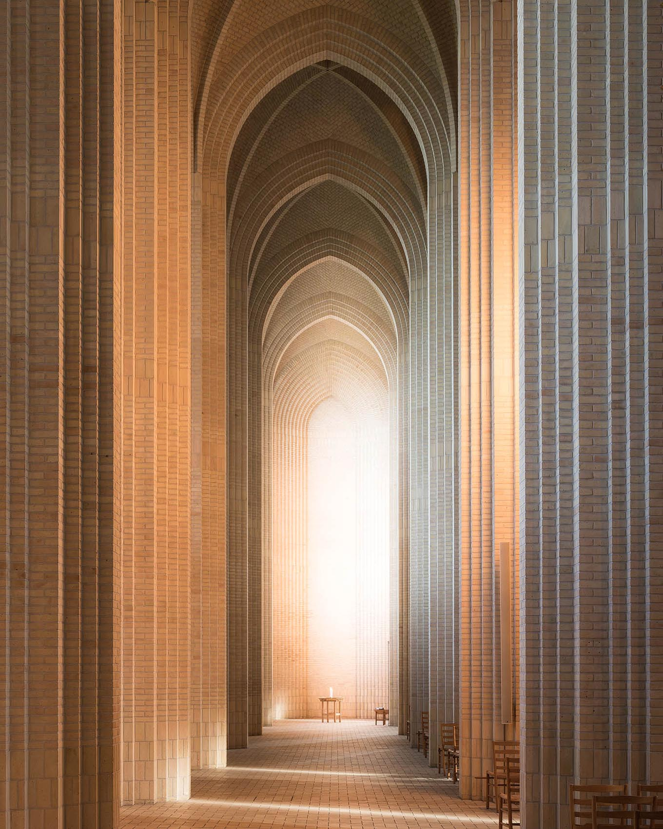grundvigs-church-architecture-photography-denmark-interior