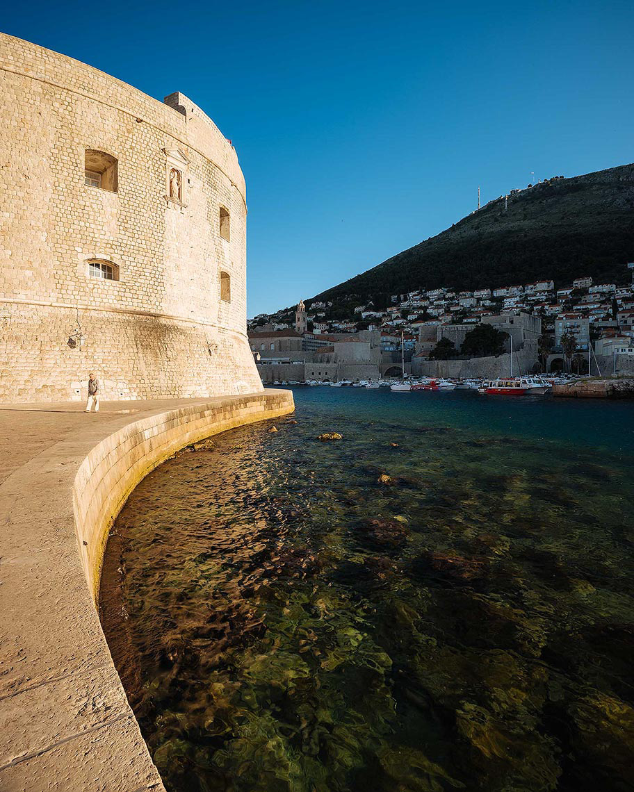 harbour-sea-coast-dubrovnik-croatia-balkan-travel-city-006