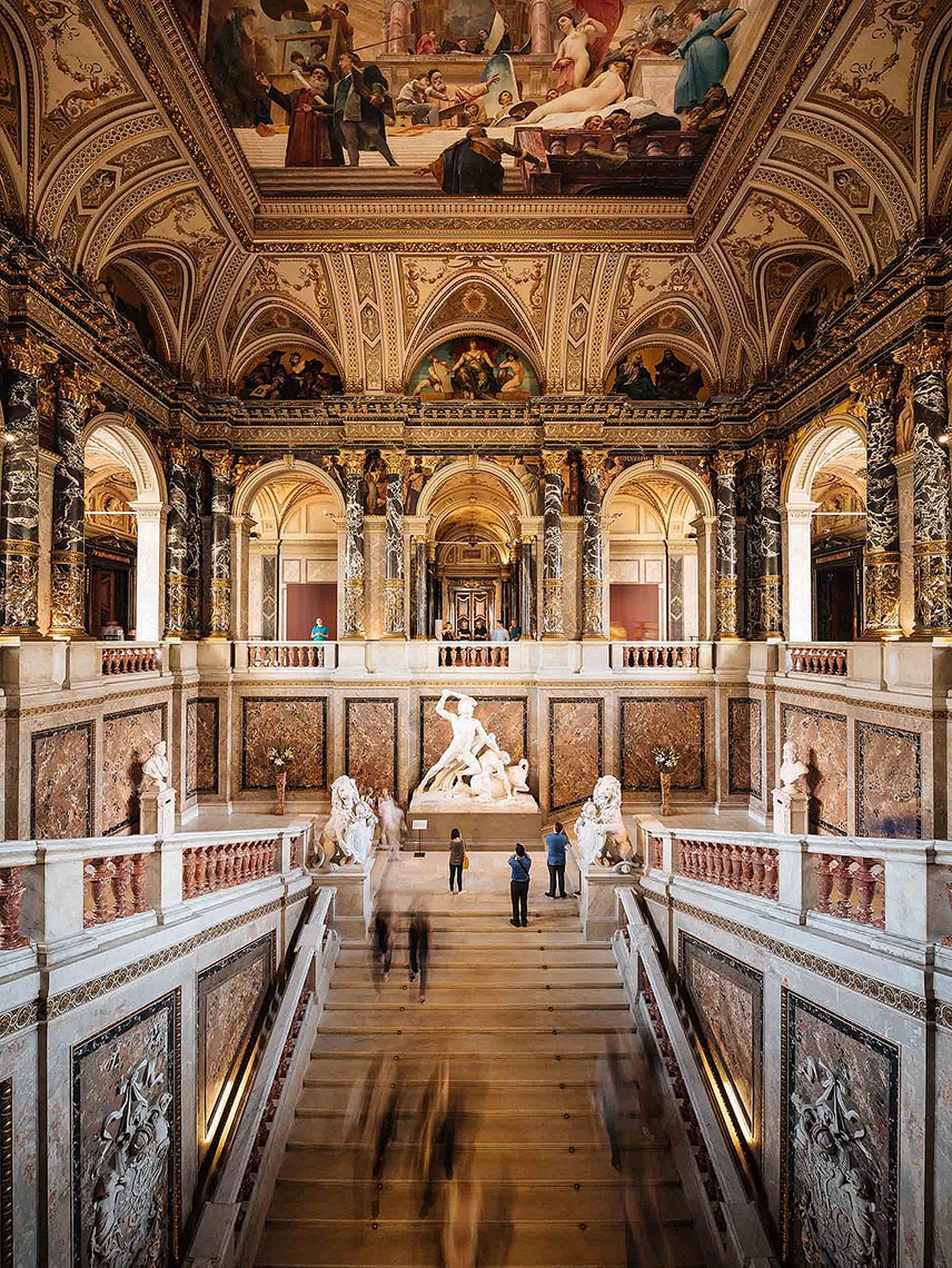 interior-kunsthistoriches-museum-vienna-austria-travel-photography