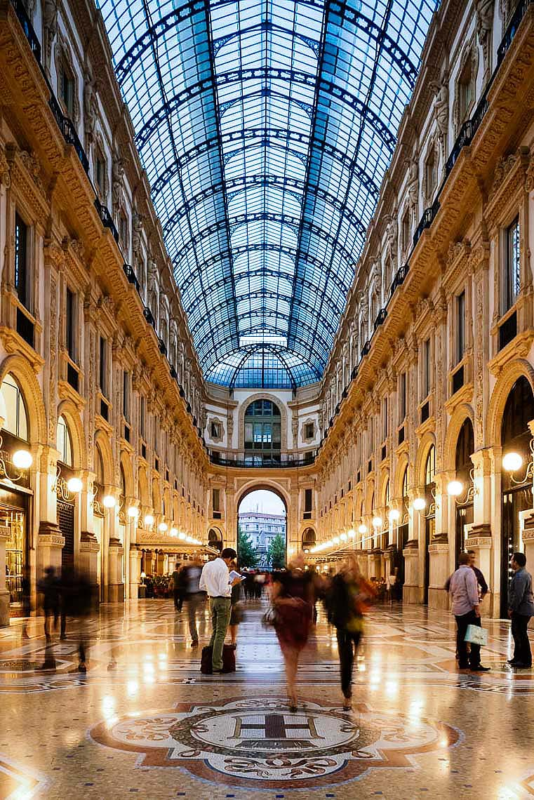 interior-vittorio-galleria-emanuele-shopping-mall-milan-architecture-iconic-italy-29
