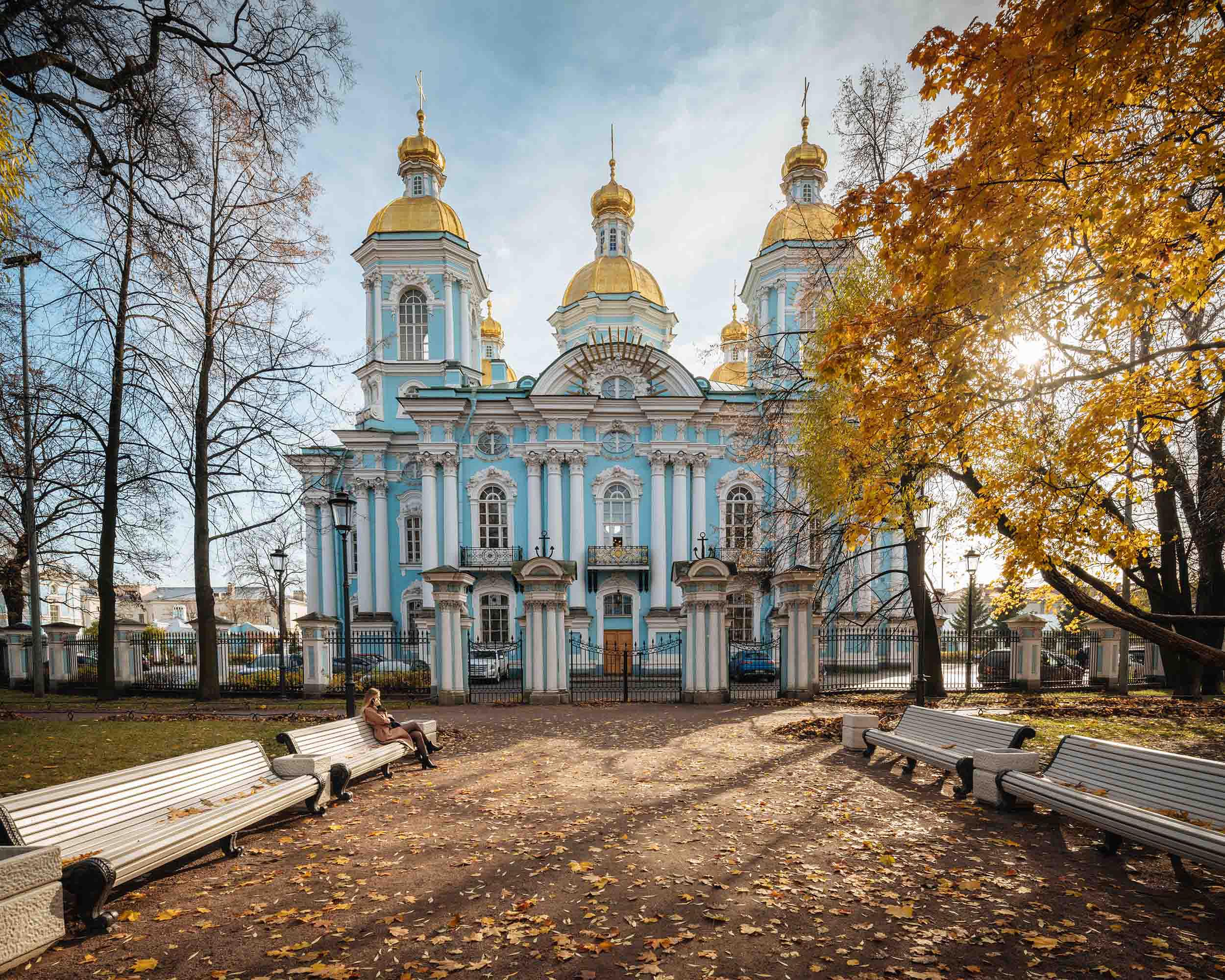morskoy-sobor-orthodox-church-architecture-autumn-st-petersburg-russia