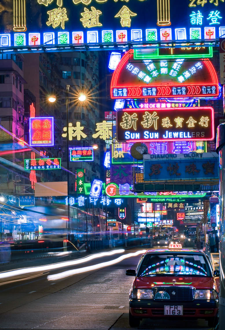 neon-signs-lights-signage-street-night-city-kowloon-hong-kong-china