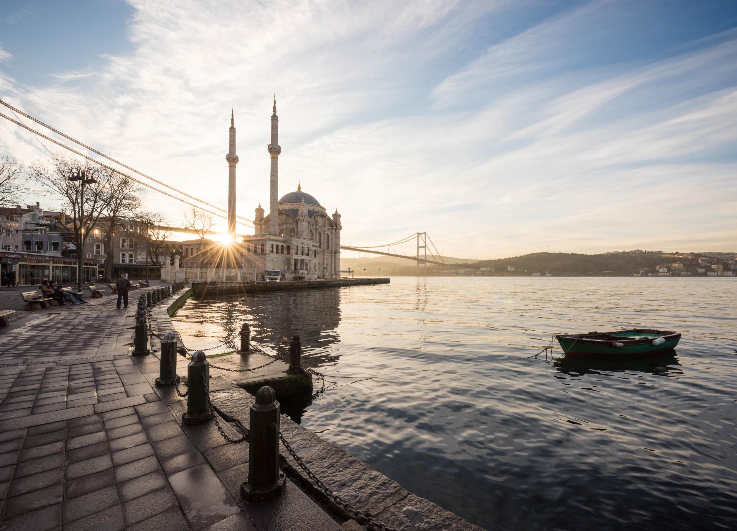 ortakoy-mosque-bhosphorus-bridge-dawn-travel-photography-istanbul-city-turkey
