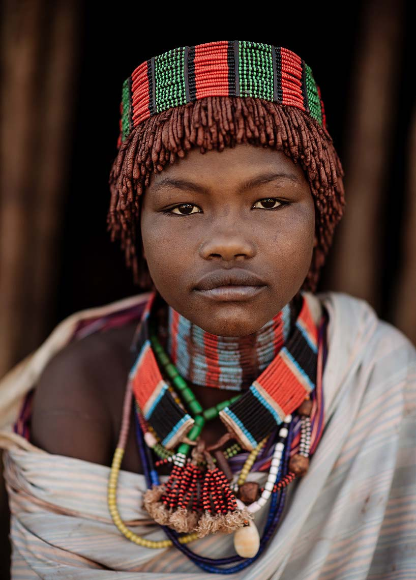 portrait-bargi-hamar-tribe-omo-valley-ethiopia-05