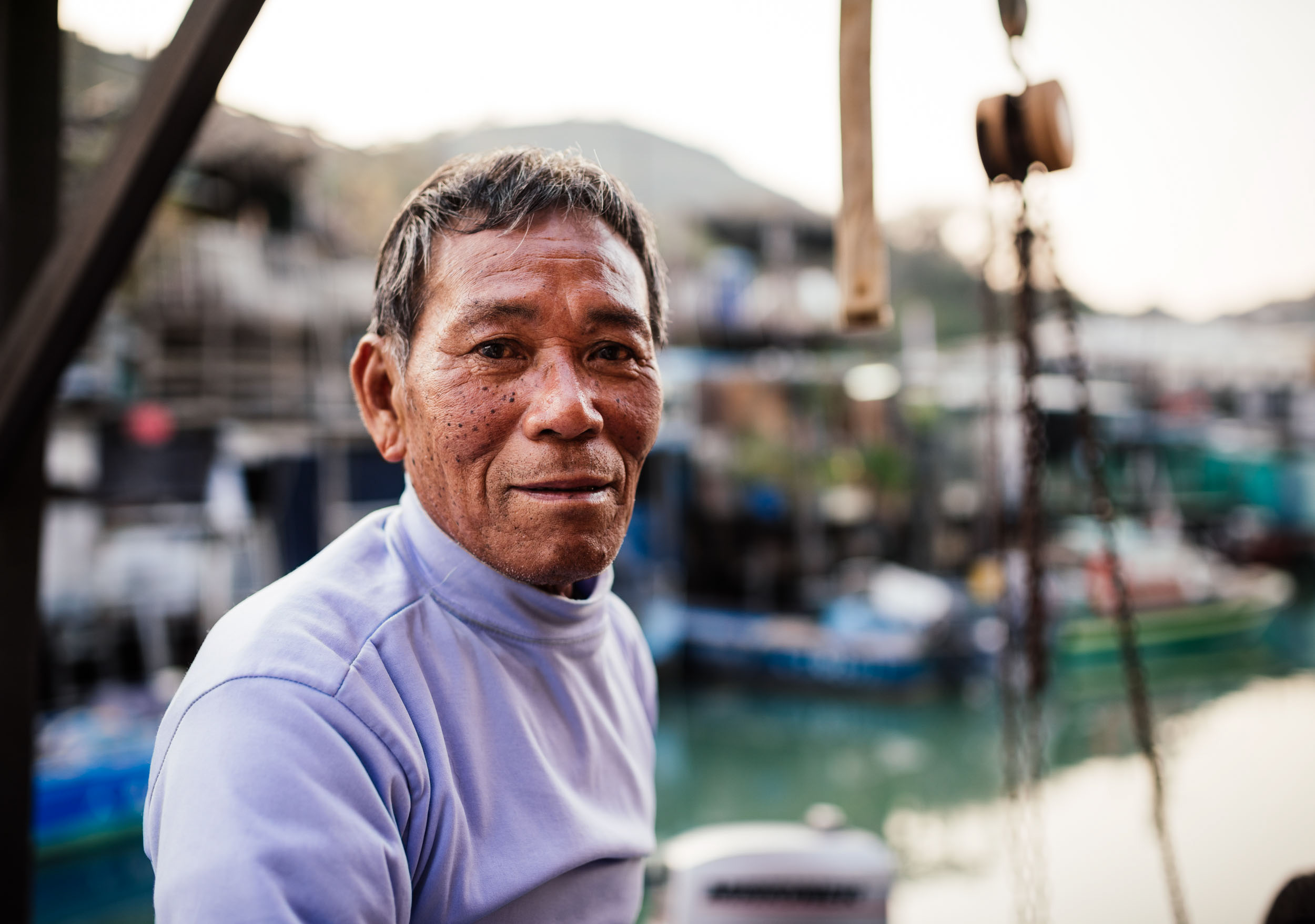 portrait-fisherman-male-looking-at-camera-tai-o-village-hong-kong-china