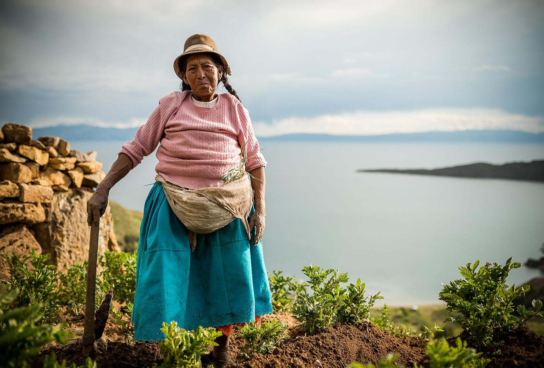 portrait-isla-del-sol-lake-titicaca-bolivia-travel-photography-16