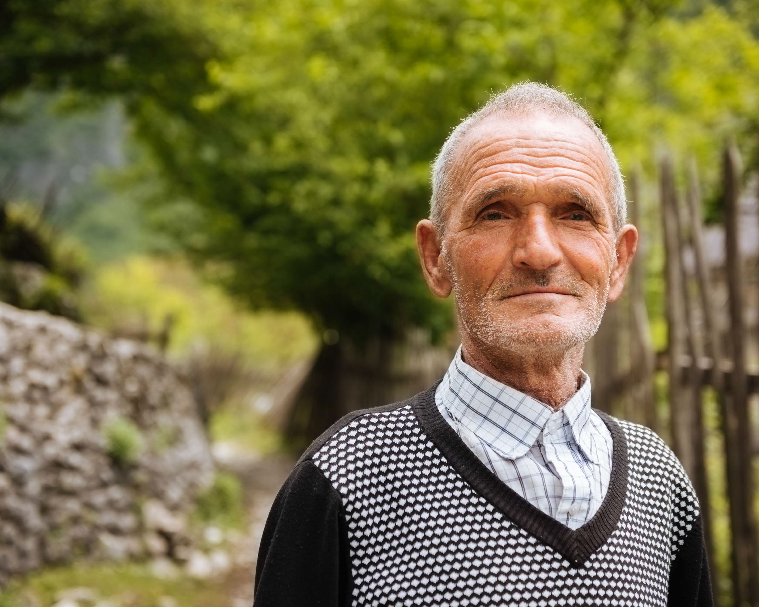 portrait-man-theth-accursed-mountains-albania