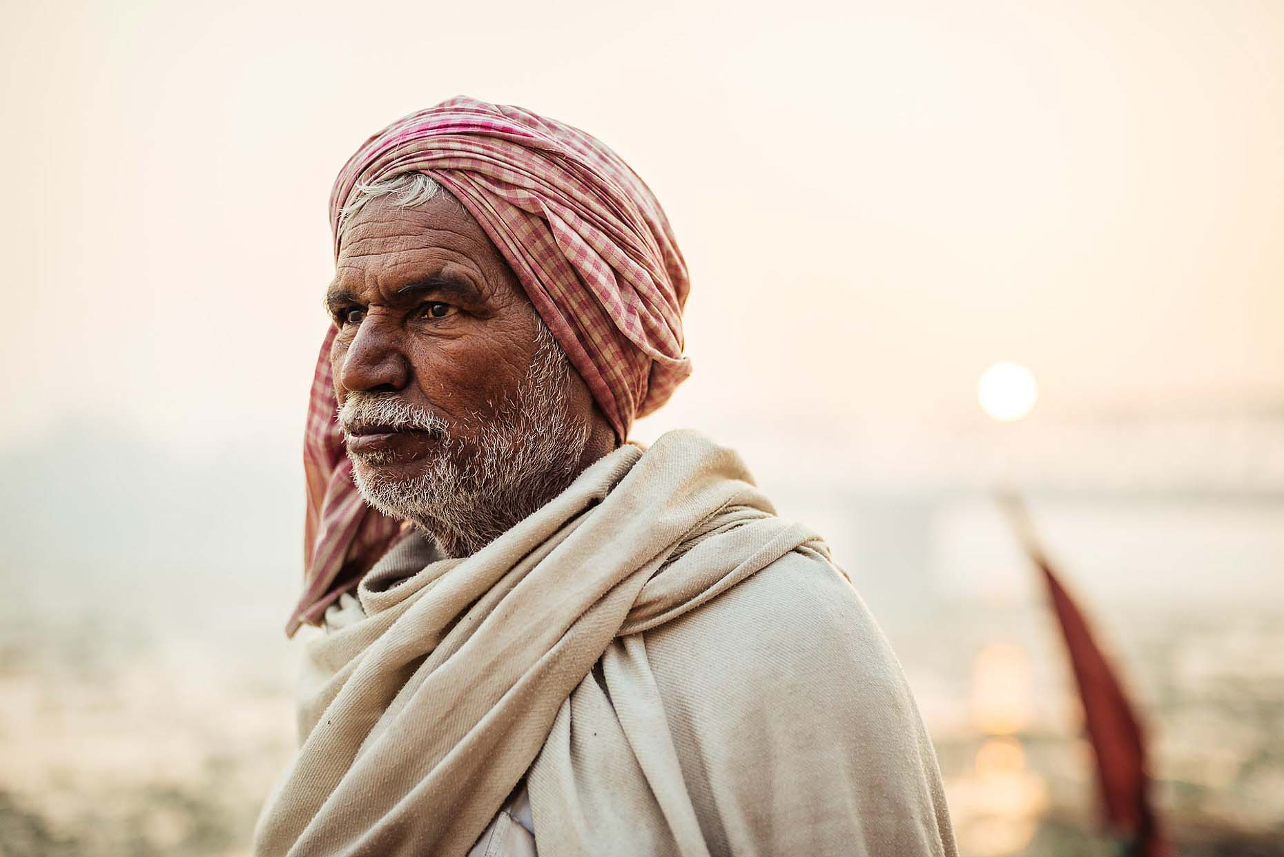 portrait-travel-man-mathura-uttar-pradesh-india-07