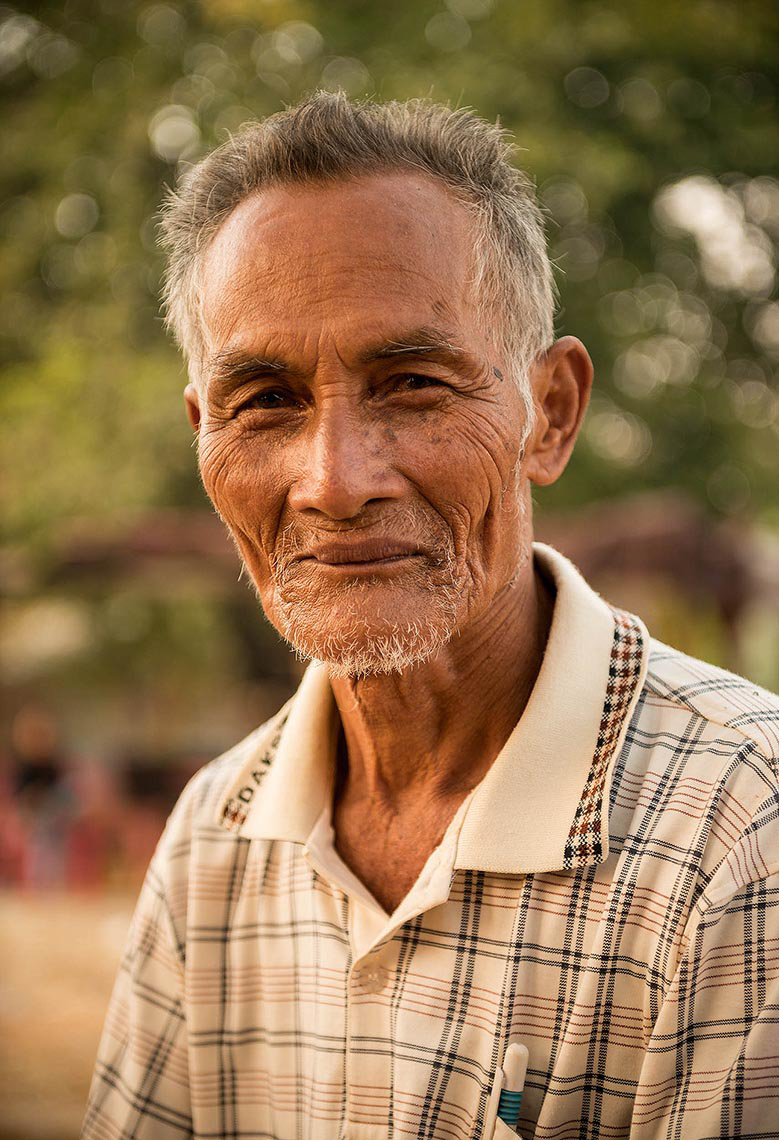 portrait-travel-photography-asia-battambang-cambodia