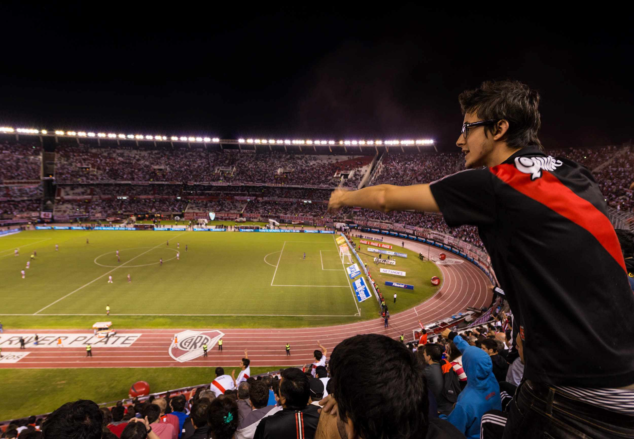 river-plate-stadium-fans-buenos-aires-football-argentina
