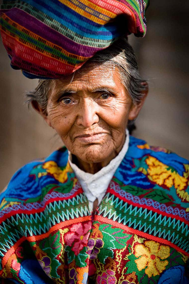 san-antonio-aguas-calientes-guatemala-portrait-colour-10
