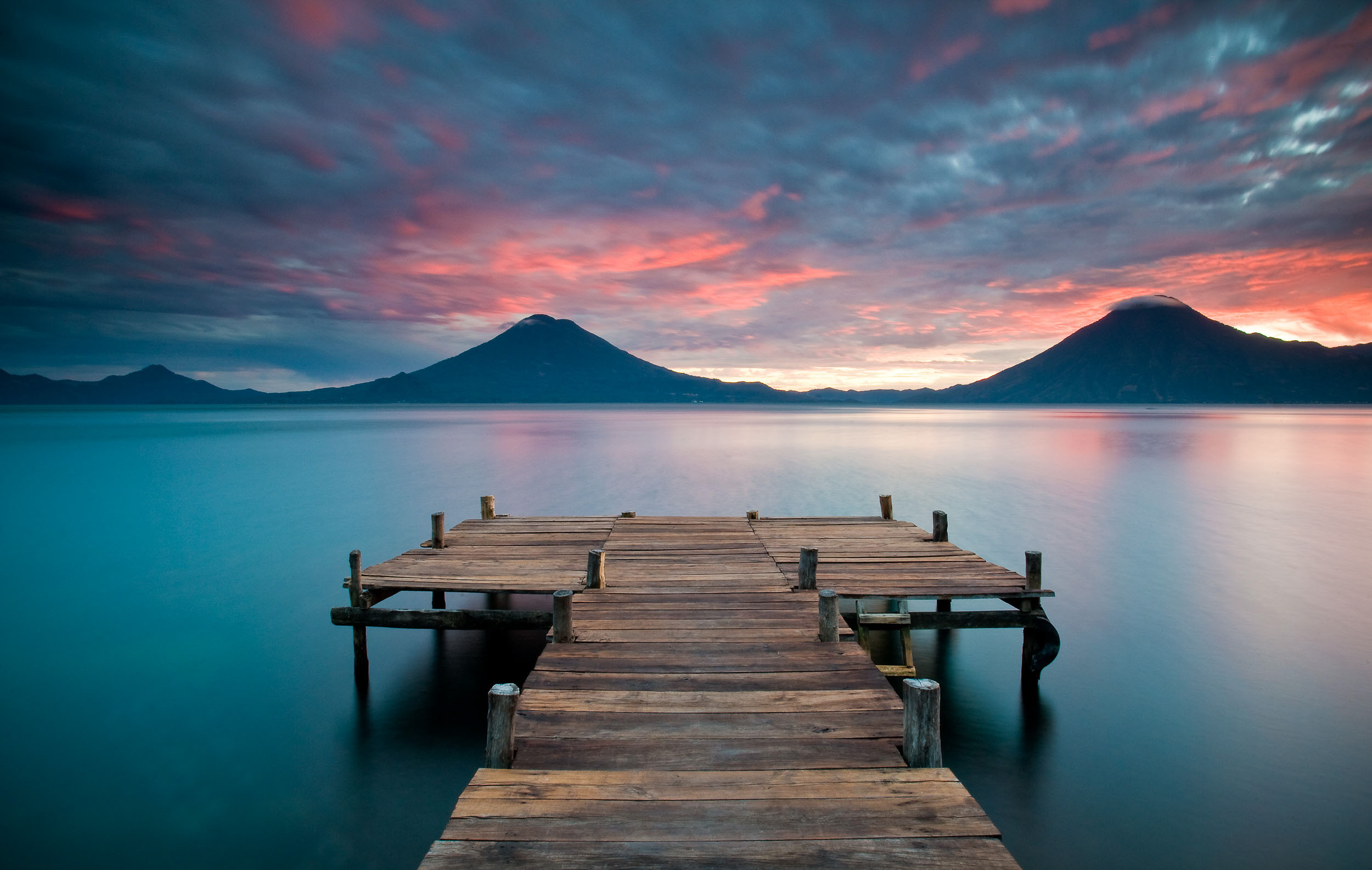 santa-cruz-lake-atitlan-highlands-guatemala-latin-america