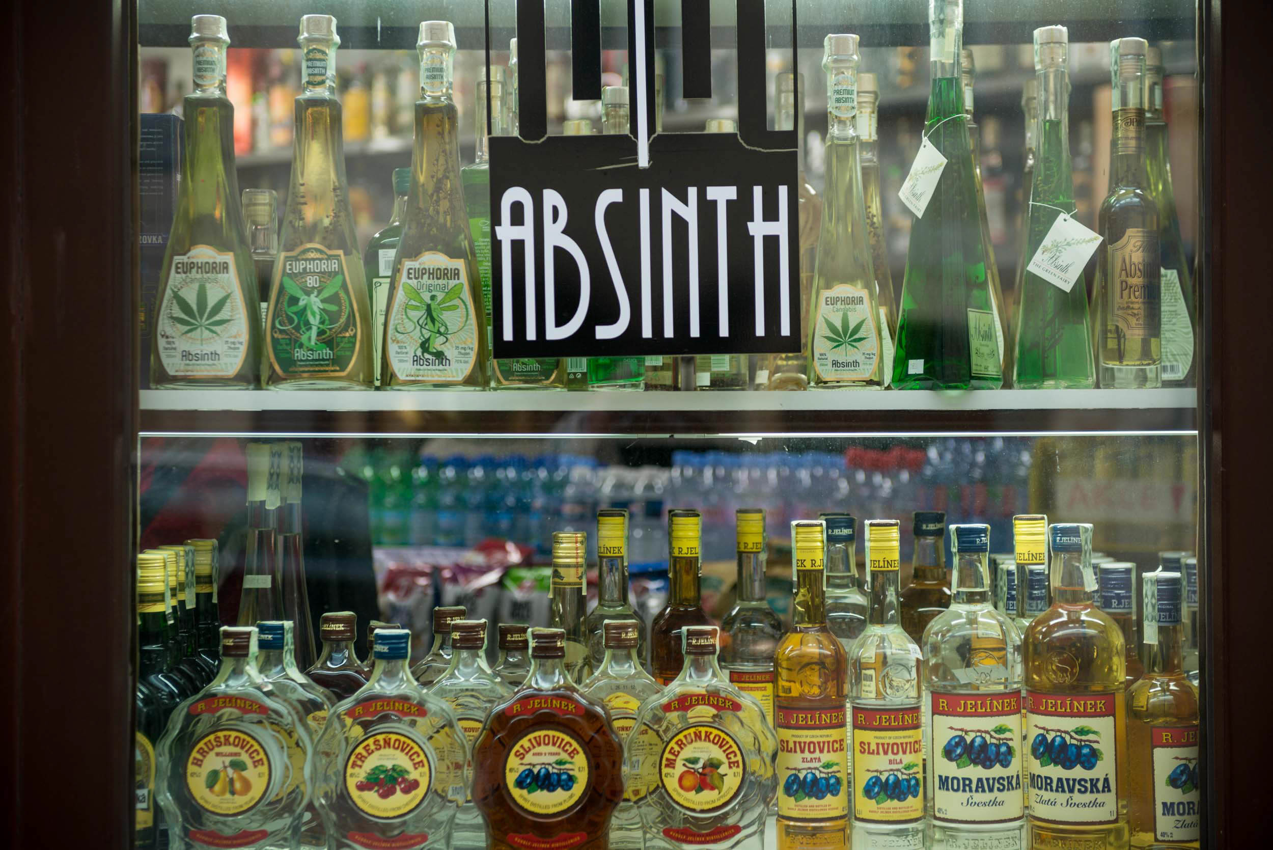 shop-absinth-spirit-liquor-prague-czech-republic