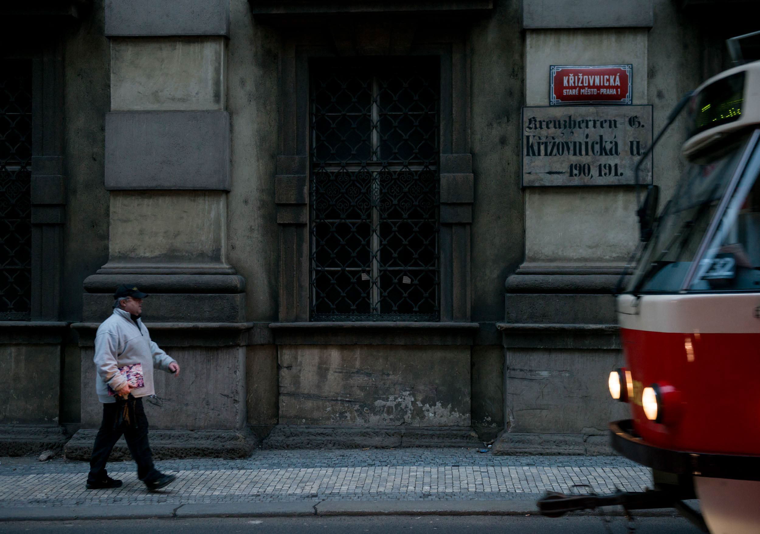 street-travel-prague-czech-republic