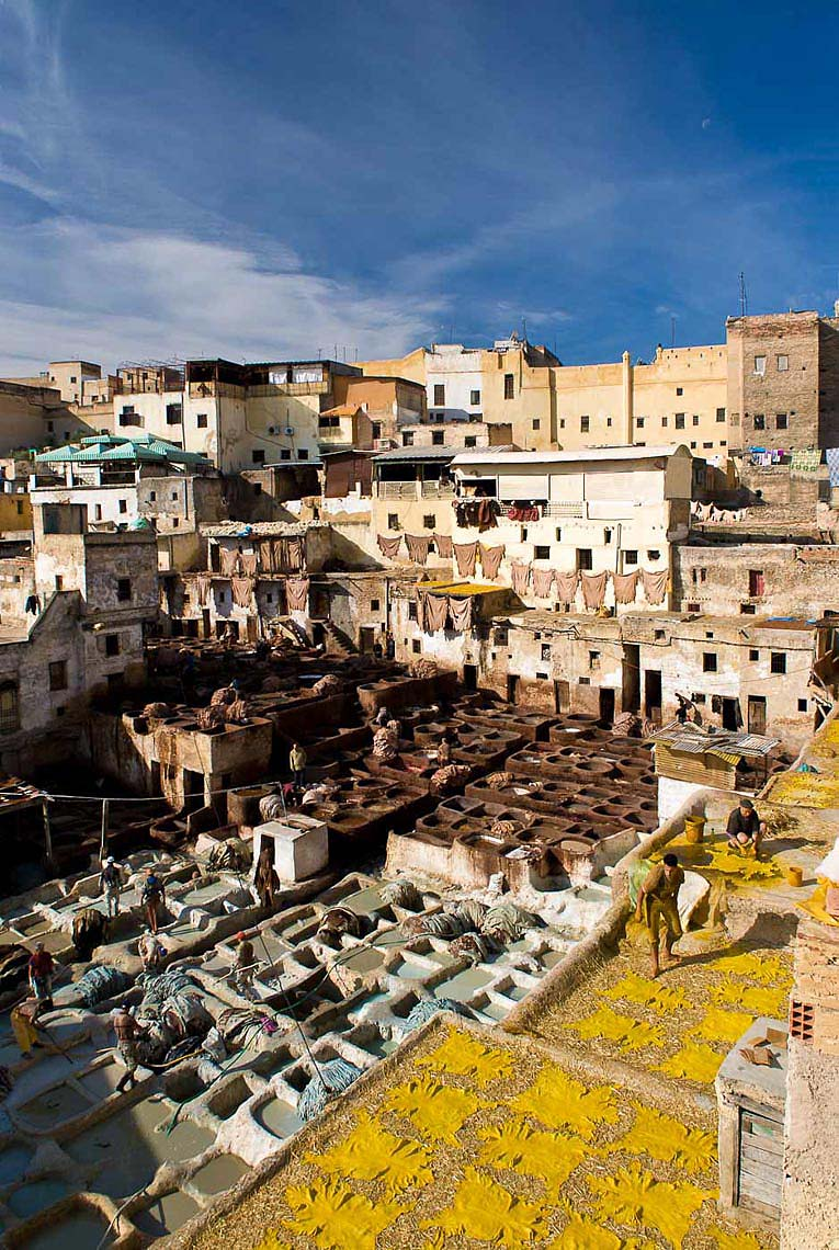 tanneries-fes-morocco-travel-photo-05