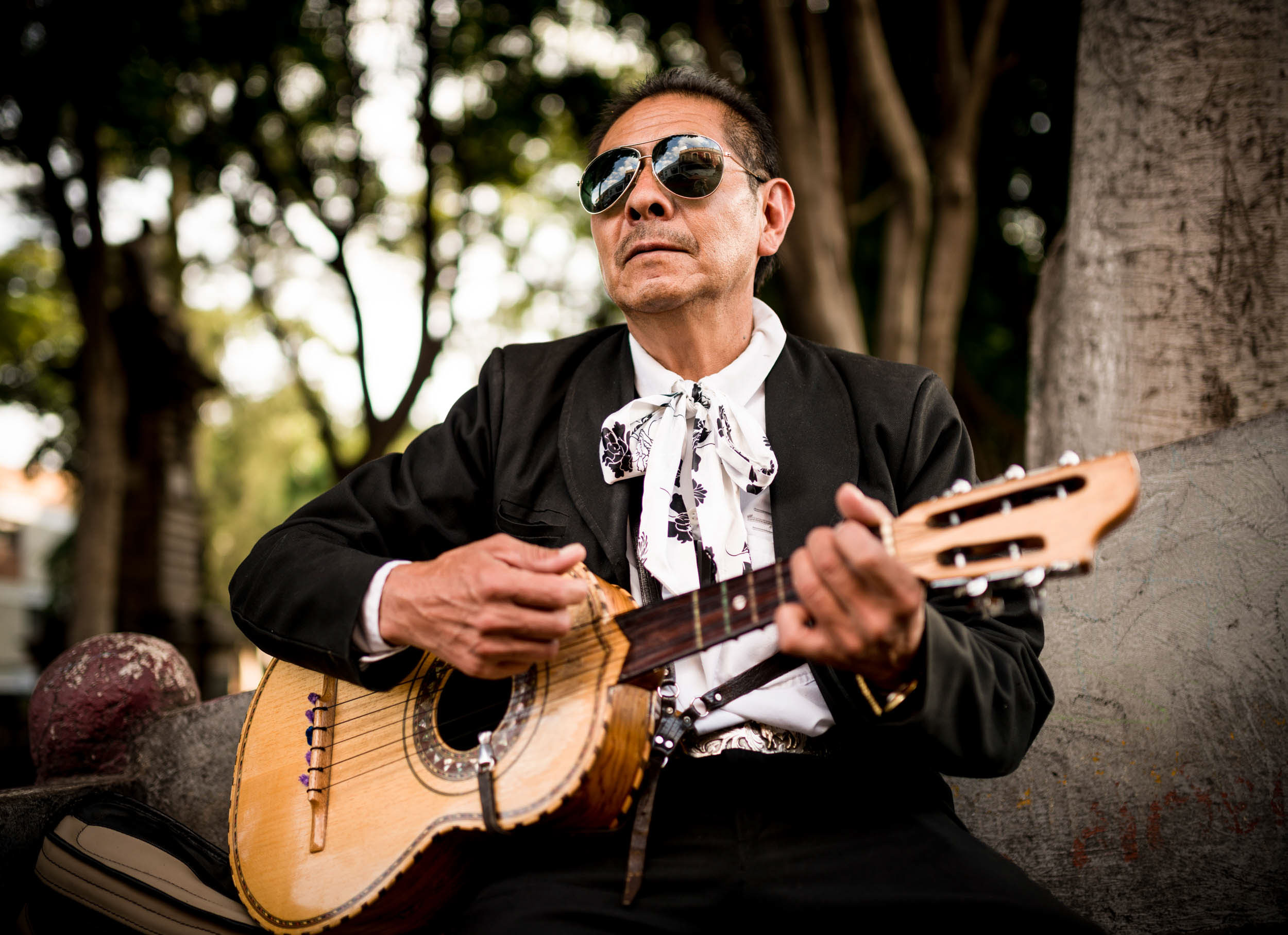 travel-photographer-portrait-mariachi-puebla-mexico
