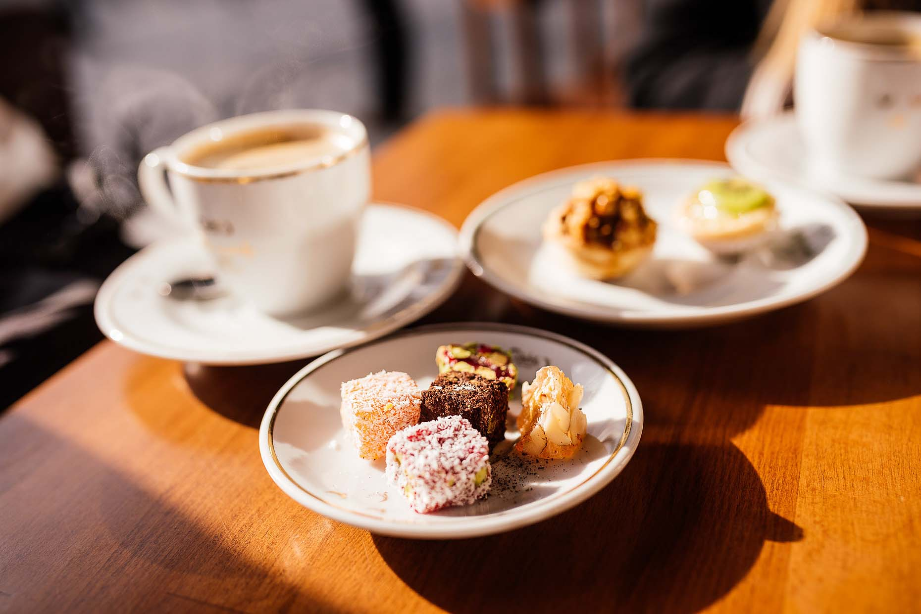 turkish-delight-lokum-plate-coffee-cafe-istanbul-14
