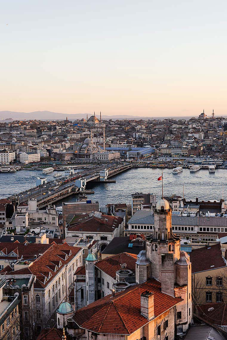 view-sunset-galata-tower-istanbul-beyoglu-turkey-19