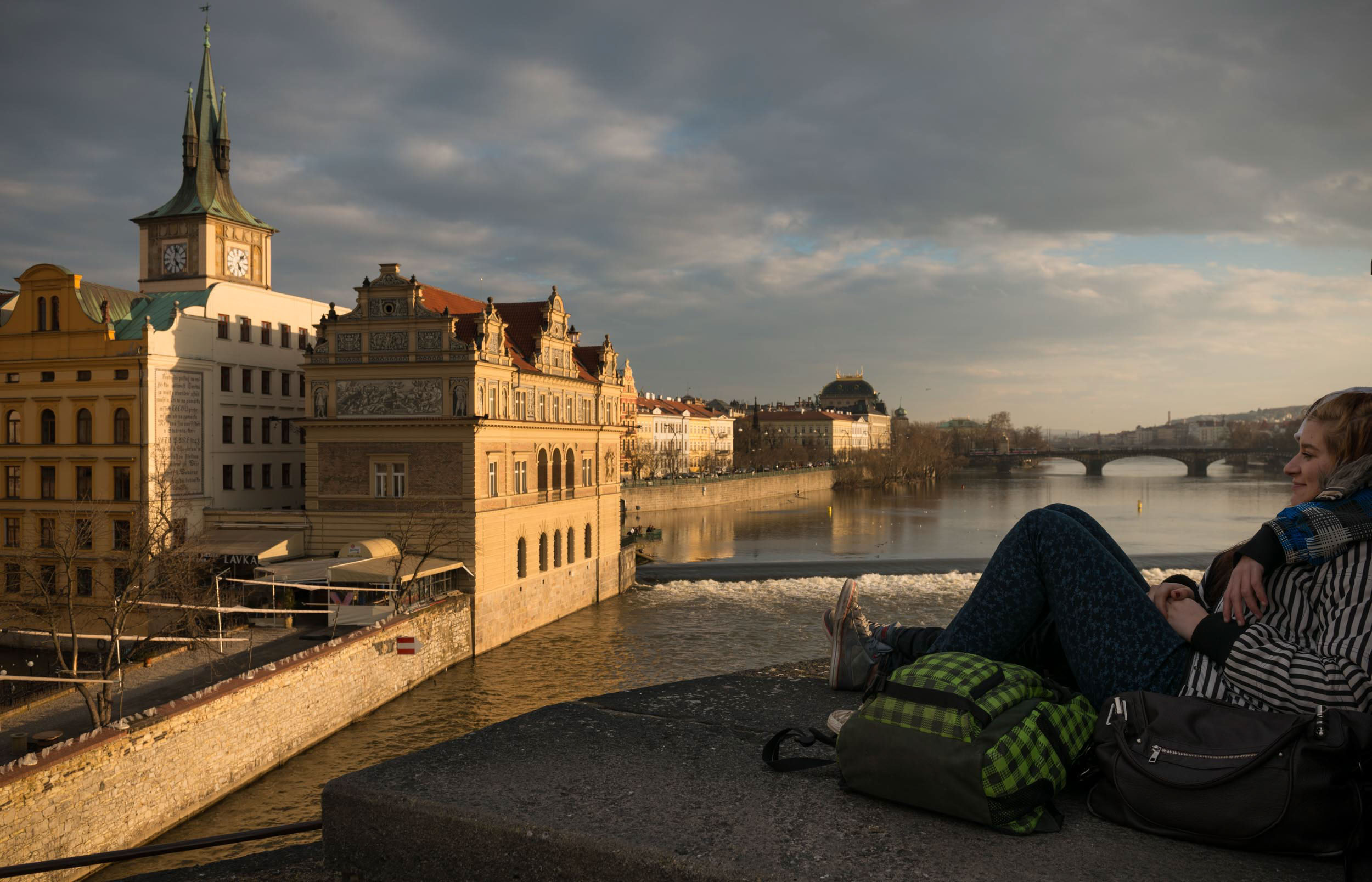 vltava-river-view-prague-czech-republic