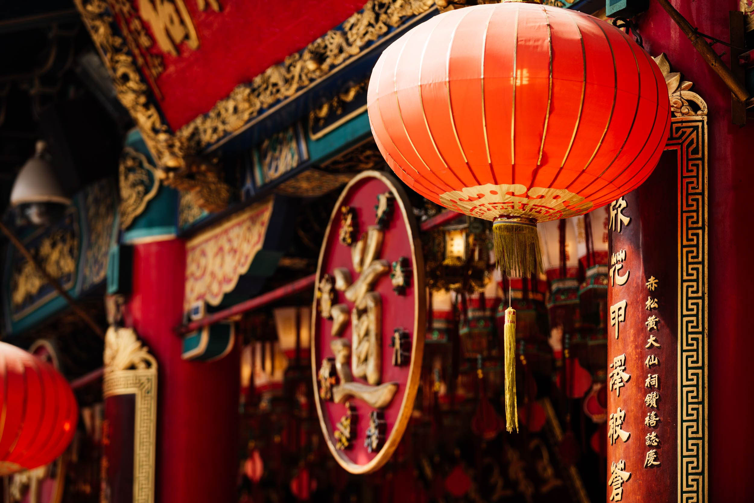 wong-tai-sin-taoism-religion-tradition-temple-kowloon-hong-kong-china